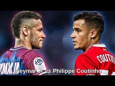 Neymar vs Coutinho Key Battle | Who is Best? | Skills In this video I will show you the neymar vs coutinho key battle | who is best? | skills 1. neymar vs coutinho key battle | who is best? | skills 2. Philippe Coutinho Vs Eden Hazard  The Key Battle | Who's the most skillful ? 2017/18 HD 3. NEYMAR vs DEMBELE vs COUTINHO  Sublime Skills & Goals 2018 4. Neymar JR vs Ousmane Dembele  The Key Battle | Who's the most skillful ? 2017/18 HD 5. Eden Hazard Neymar JR & Philippe Coutinho 2018  The…