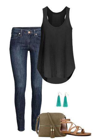 casual outfits for first date 50+ best outfits