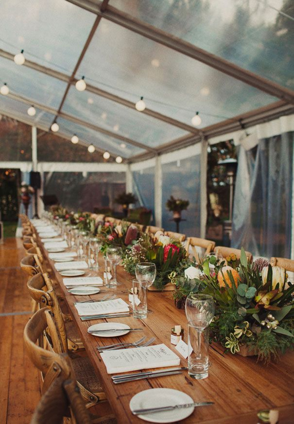 Belinda + Dean Hunter Valley Wedding. Marquee hire - Your Event Solution | YES. #YourEventSolution #weddings