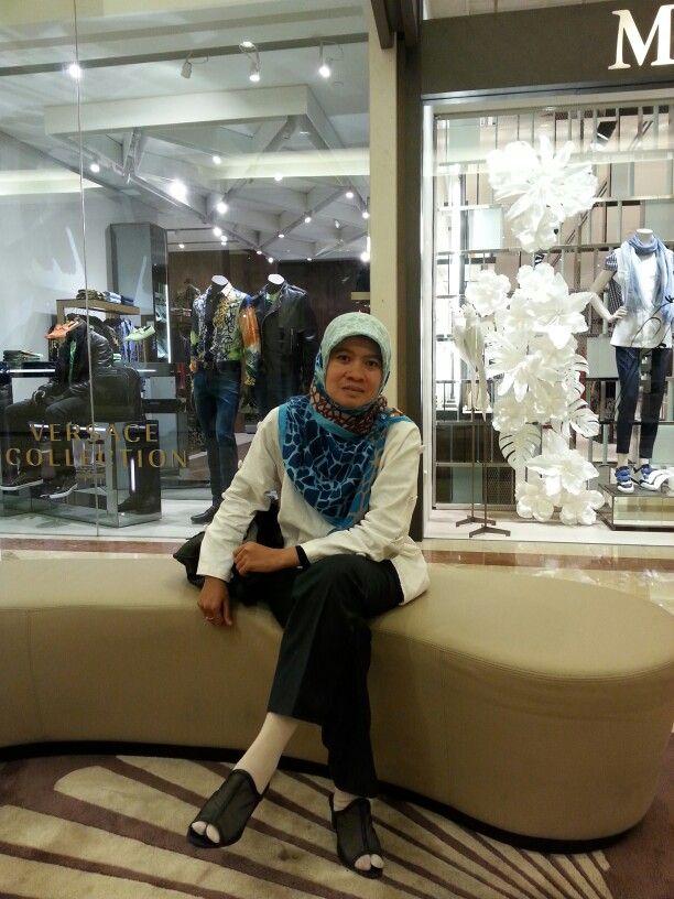 Suria KLCC