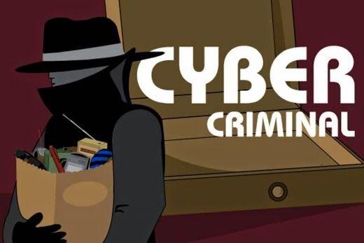 Il est très important de se débarrasser de YourInstaller.com pop-up programme publicitaire pour la sécurité des données importantes du système.