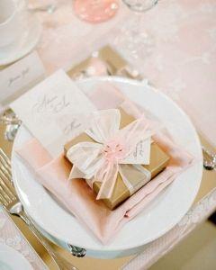 Wedding_favors_51
