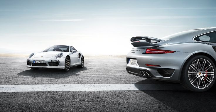 Porsche 911 For Sale: Are you interest in owning one of the best made sport cars in the world? Then visit this online store for a large selection of high quality 911 Porsche on sale, click here for more information: http://www.cars-for-sales.com/porsche-for-sale/porsche-911-for-sale/