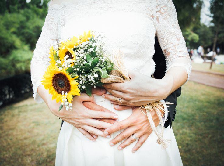 Amra&Yasin Düğün Çekimi | Caner Rabuş Photography - Düğün - Nişan - Doğum - Bebek Fotoğrafçısı