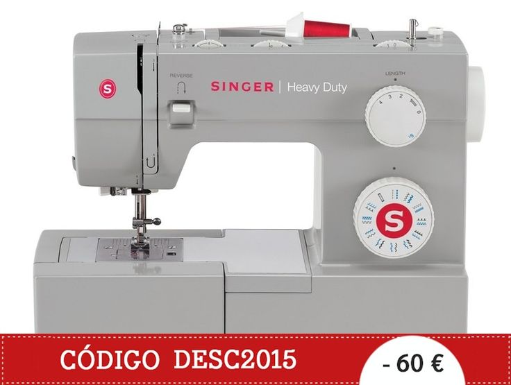 topic mateo wanting learn singer sewing machine