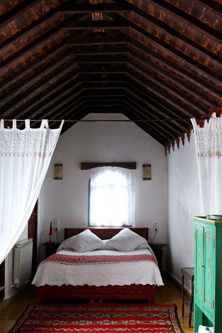 M s de 25 ideas incre bles sobre dormitorio oriental en for Dormitorio zen oriental