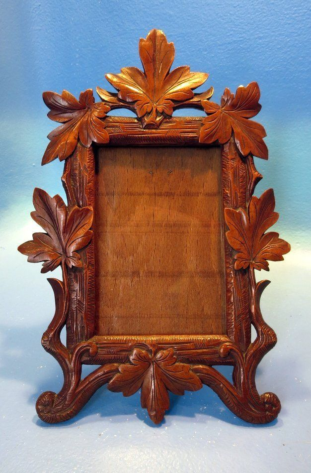 77 Best Images About Antique Mirrors On Pinterest