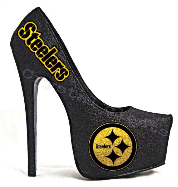 378 best images about steelers