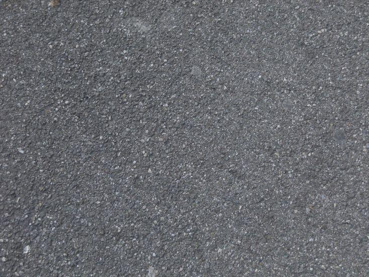 semicaliente.jpg (800×600)