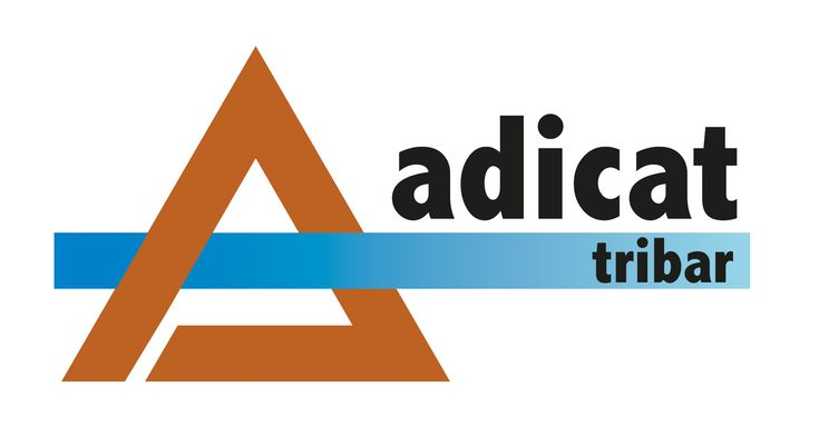 ADICAT-TriBar - Bienvenidos