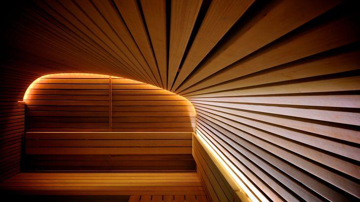 Galerija - Viešbutis Palanga SPA Design