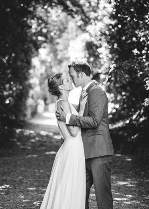 Kat + Stu Post Wedding-216.jpg