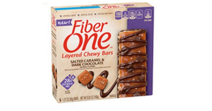 Grab Your Fiber One Layered Chewy Bars! - http://gimmiefreebies.com/grab-your-fiber-one-layered-chewy-bars/ #Food #Free #Freebies #Gratis #Grocery #ad