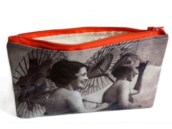 happy girls bag