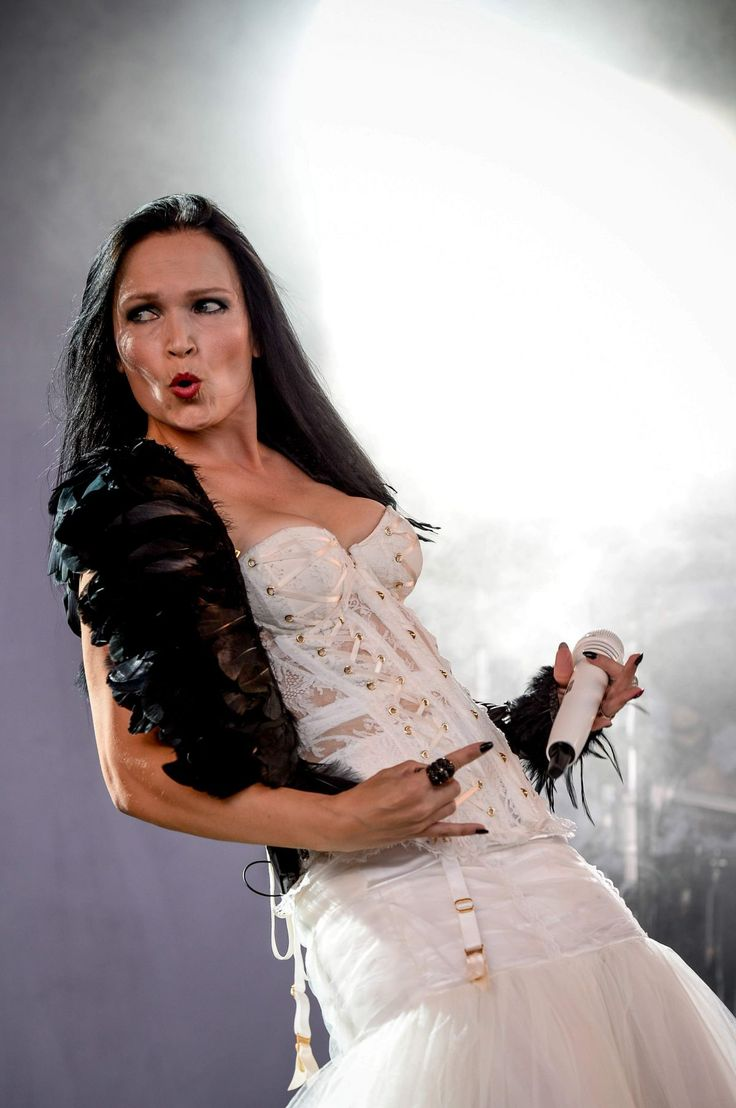 Tarja Turunen live at Amphi Festival, Germany, 23/062016 #tarja #tarjaturunen #AmphiFestival PH: Reynaud Julien / Fabmansion http://fabmansion.com/tarja-turunen-performs-at-xiii-amphi-festival-in-cologne-2016-07-26.html/tarja-turunen-performs-at-xiii-amphi-festival-in-cologne-01