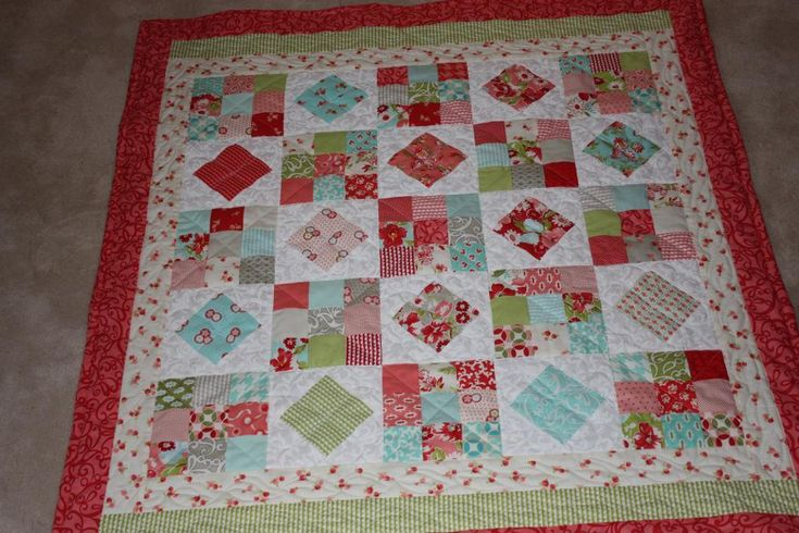 Quilting Project Ideas : 57 best images about Charm pack patterns on Pinterest Triangle quilts, Quilt modern and Square ...