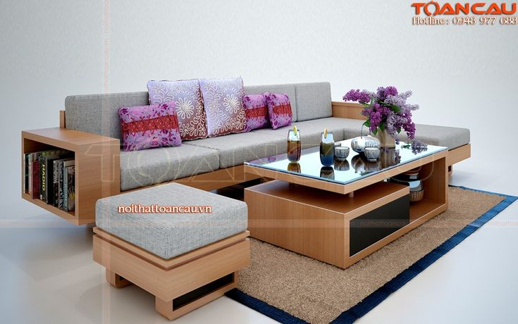 Cùng khám phá các kiểu ghế sofa cho phòng khách nhỏ, tu de tivi gia re, bàn trà cao cấp hot nhất 2016 do công ty Nội thất Toàn cầu thiết kế và thi công.