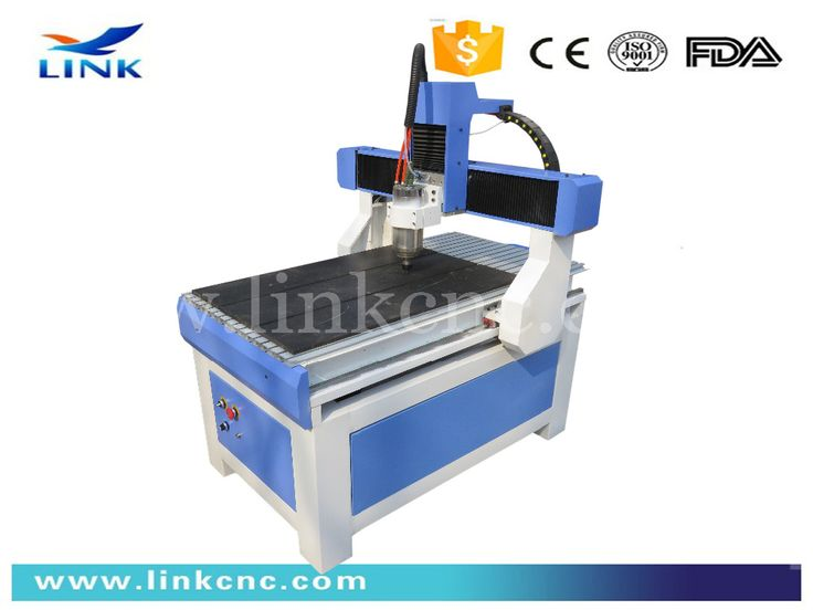 Hot Sale & High Quality Cnc Router 6090 / Cnc Router Machine / Cnc Wood Router , Find Complete Details about Hot Sale & High Quality Cnc Router 6090 / Cnc Router Machine / Cnc Wood Router,Cnc Router,Cnc Router Machine,Cnc Wood Router from -Jinan Link Manufacture & Trading Co., Ltd. Supplier or Manufacturer on Alibaba.com