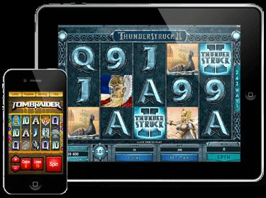 Online #gambling players can enjoy #casino games that have the very best high quality graphics.