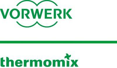 Thermomix Etiketten zum Ausdrucken