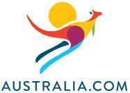 AUSTRALIA. Web oficial de turismo de Australia.