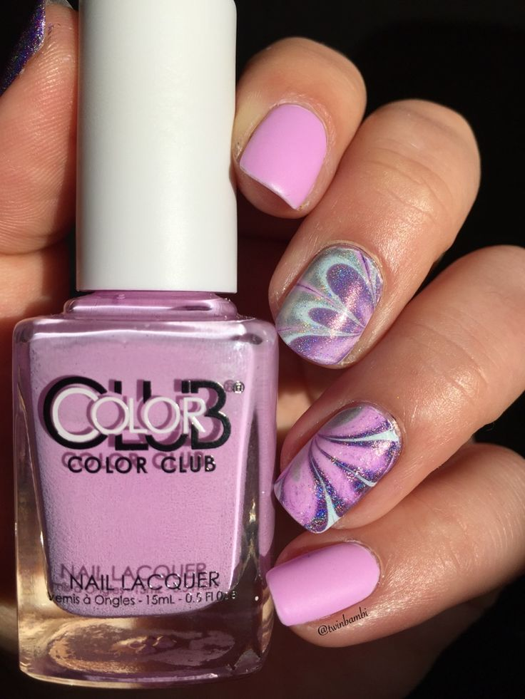 @colorclubpolish @colorclubcouk  Diggin' The Dancing Queen, Eternal Beauty, 'Till The Records Stops and Harp On It