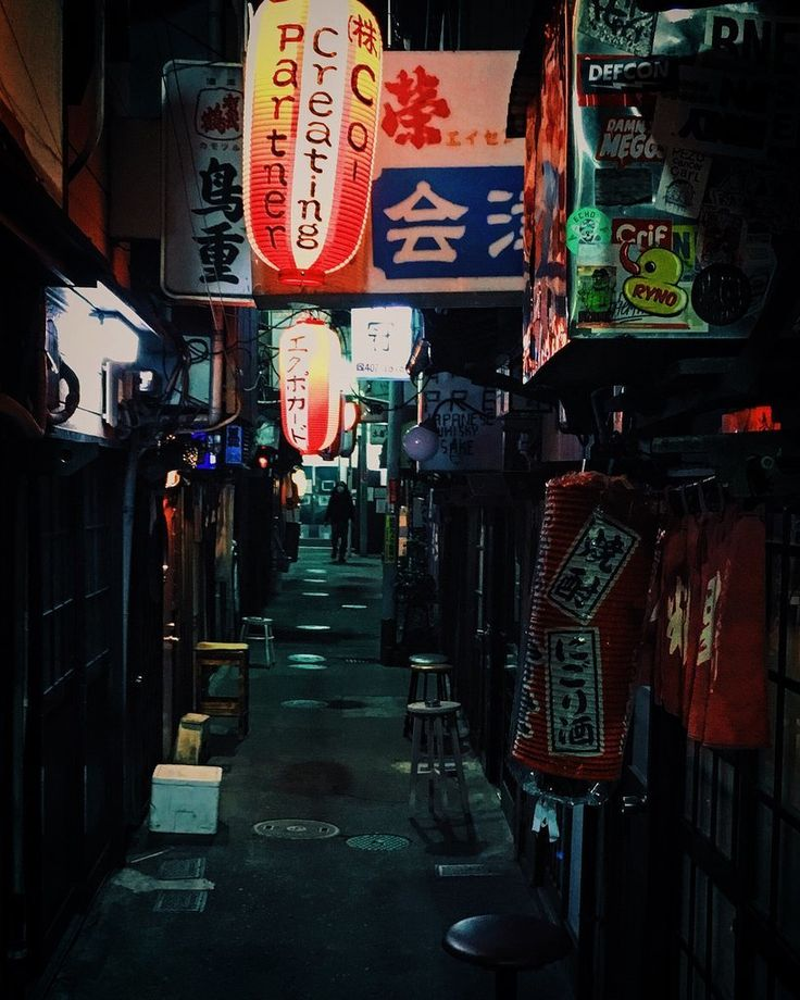 Japan is one of the top vacation destinations in the world. But, if you're looking to take your tour of the country to the next level, you have to visit some of the bizarre places the area has to offer.