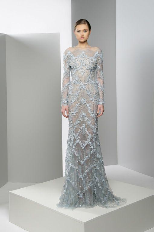 70 besten Ziad Nakad Bilder auf Pinterest | belle blauen Kleid ...