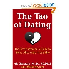 Dating Advice Best For Women