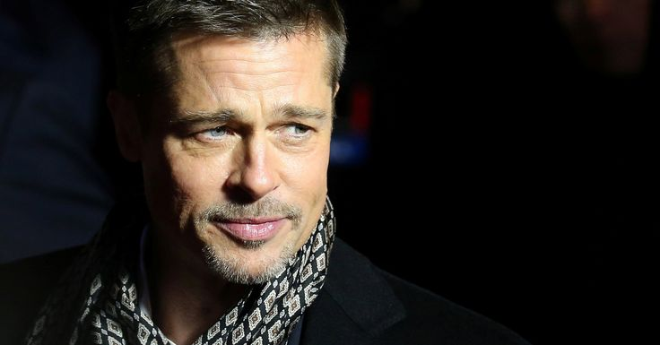 You do not have to feel ashamed of your recovery. #EndtheStigma #MentalHealthMonth http://www.huffingtonpost.com/entry/brad-pitt-joins-line-up-of-hollywoods-leading-men_us_590a1c25e4b05279d4edc201