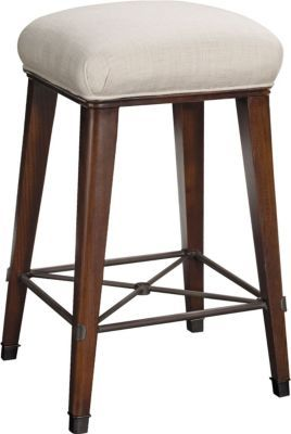 Metal Bar Stool Leg Caps Woodworking Projects Amp Plans