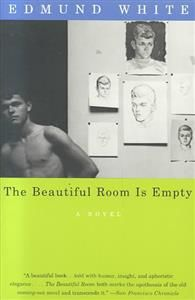 """When the narrator of White's poised yet scalding autobiographical novel first embarks on his sexual odyssey, it is the 1950s, and America is """"a big gray country of families on drowsy holiday."""" That country has no room for a scholarly teenager with guilty but insatiable stirrings toward other men. Moving from a Midwestern college to the Stonewall Tavern on the night of the first gay uprising--and populated by eloquent queens, butch poseurs, and a fearfully incompetent shrink--The Beautiful…"""