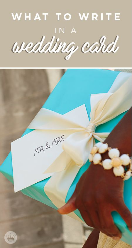 what to write in wedding card What to write in a wedding card going to a wedding this weekend here are some wording examples of what to write in the card, from formal and religious messages to funny and casual congratulations.
