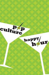 If you like popular culture, listen to NPR: Pop Culture Happy Hour. | 21 Podcasts For Every Personality