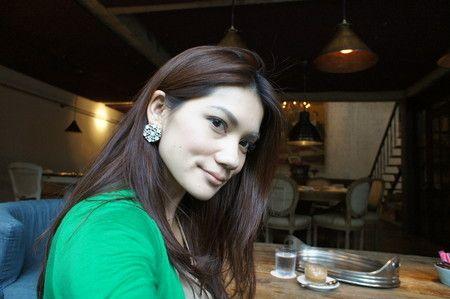 タイ国際航空で行く!女子ふたり旅 IN バンコク