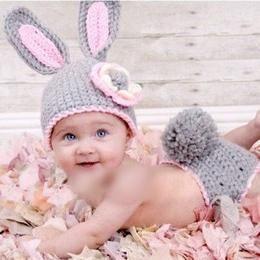 шапочки для новорожденных крючком