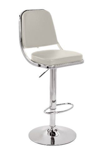 PU Leather Hydraulic Lift Adjustable Counter Bar Stool Dining Chair White (1074), http://www.amazon.com/dp/B00JZS2R5O/ref=cm_sw_r_pi_awdm_zj3owb0C80MFY