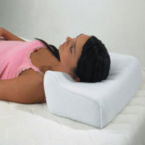 Harley Designer Plus Pillow | Harley