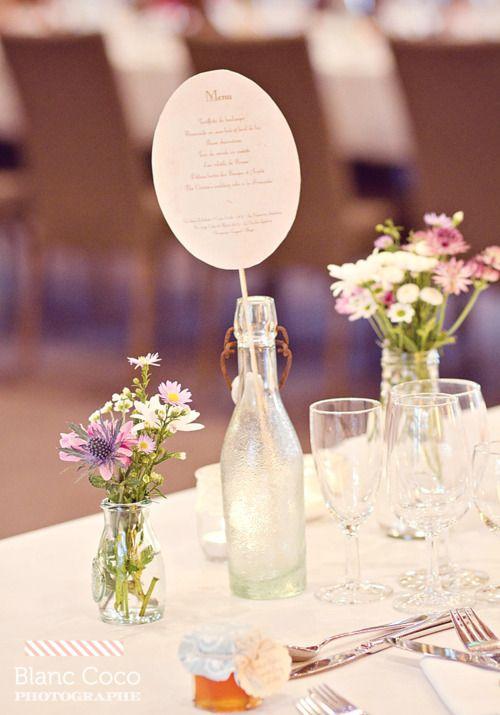 mariage wedding décoration mariage organisation