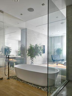 modern apartment  (25)