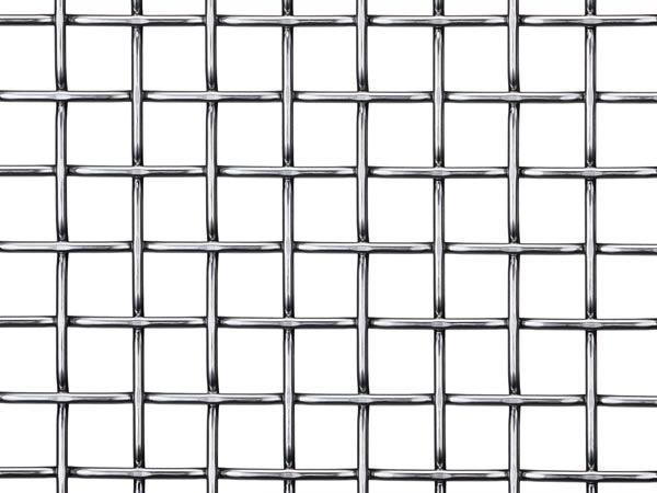 The 35 best Wire Mesh Processed Products Series images on Pinterest ...