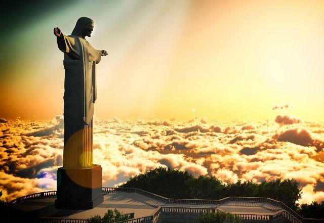 Rio de Janeiro, a cidade maravilhosa