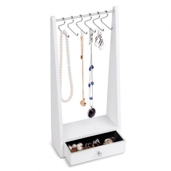 Jewelry Stand by Umbra