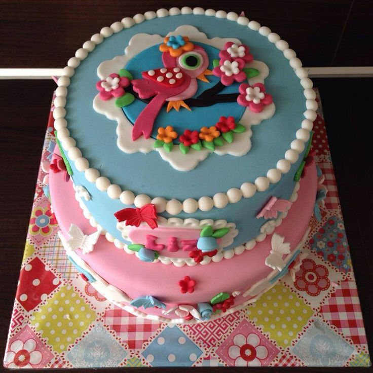 Cake Art By Liz : 17 Best images about My sweet cakes on Pinterest Lego ...