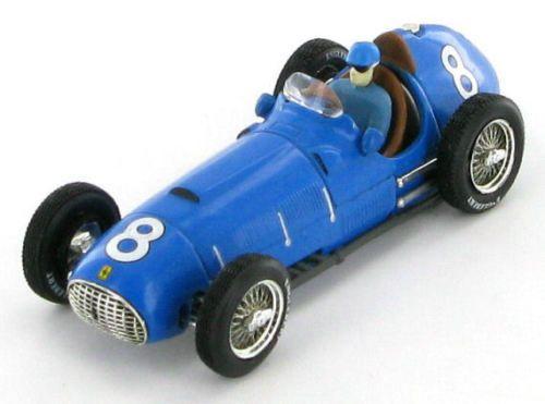 Ferrari-375-Louis-Rosier-Winner-Albi-GP-1952-1-43