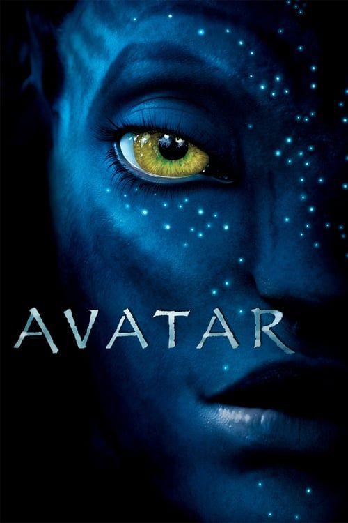 Avatar Full Movie Online 2009
