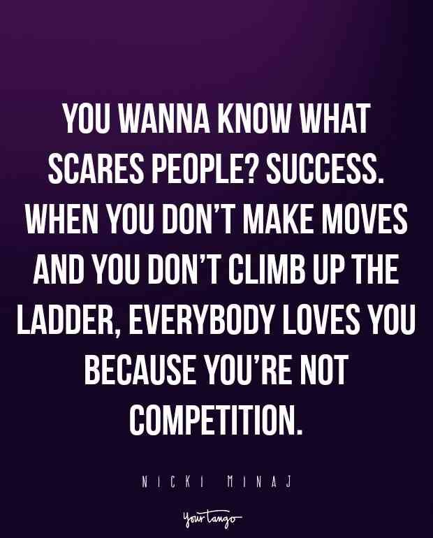 Inspirational Quotes On Life: Best 25+ Competition Quotes Ideas On Pinterest