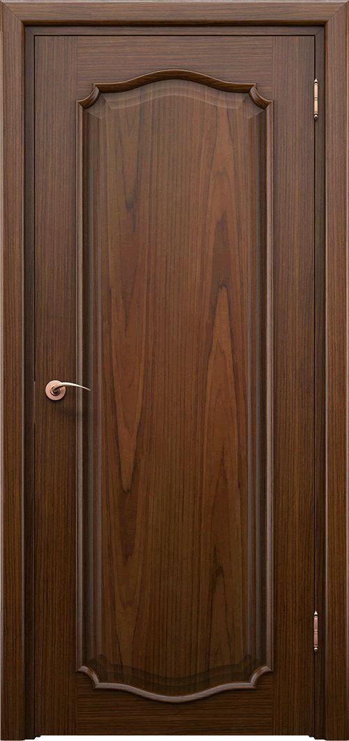 17 mejores ideas sobre puertas principales de madera en for Fotos de puertas principales