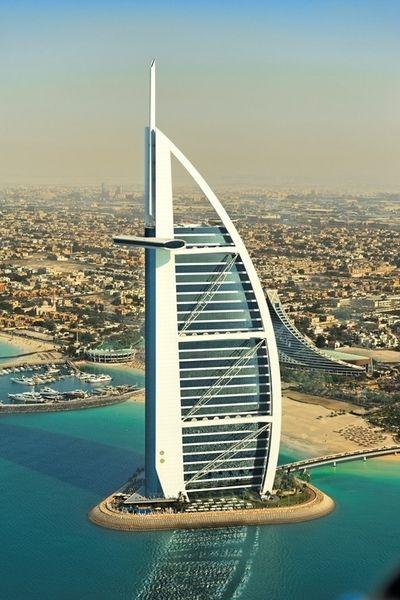 159 best images about e a u dubai burj al arab hotel Burj al arab architecture