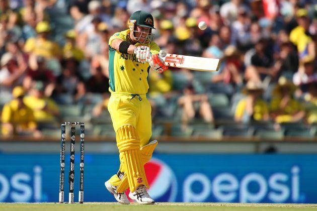 Australia vs Srilanka live cricket score ball by ball commentary @ http://www.infokeeda.in/australia-vs-srilanka-live-cricket-score-ball-by-ball-commentary/